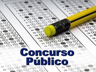 Concurso Público da Prefeitura Municipal do Macapá