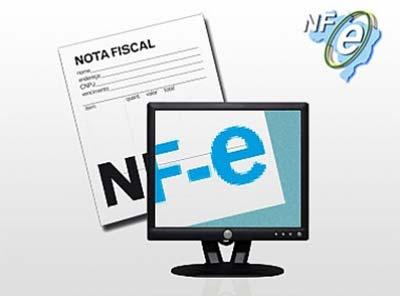 Nota Fiscal de Serviço Eletrônica (NFS-e) da Prefeitura Municipal de macapá