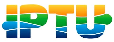IPTU Macapá 2018